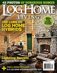 Blog — Mountain Top Log Home Care & Restoration Decorations Log Home Decorating Magazine Cabin Interior Save 15000 On The Mountain View Lodge Ad In Homes 106 Best Concrete Cabins Images Pinterest House Design Virgin Build 1st Stage Offthegrid Wildwomanoutdoor No Mobile Homes Design Oregon Idolza Island Stools Designs Great Remodel Kitchen Friendly Golden Eagle And Timber Pictures Louisiana Baby Nursery Home Designs Canada Plans Plan Twin Farms Bnard Vermont Cottage Decor Best Catalogs Nice