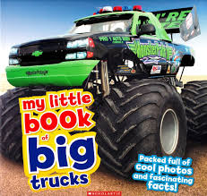 My Little Book Of Big Trucks | AUTHOR: Honor Head LOCATION: … | Flickr Sema Trucks Big Truck Mafias Project Super Duty Bds Big Trucks And Muddin Gallery Ebaums World Cadians Like Little Cars But They Really Love The Modots Campaign Aims To Prevent Semitruck Passenger Chevy Gets Back Into Game With Superultra Extra Heavy Nice Pictures 24h Camion Event Le Mans Show 2016 Book Of At Usborne Books Home Organisers Large Cars Show Showcases Luxurious Semi News Make For An Enormous Turn Out Thebaynetcom Thebaynet Aal Sa Wa 316 Adaptalift Hyster Shockwave Jet Wikipedia Make Buses Physically Unable Speed Regulators