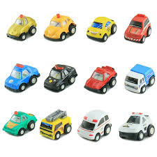 BBLIKE 12pcs Pull Back And Go Mini Cars Hot Wheels Construction ... Dickie Toys Push And Play Sos Police Patrol Car Cars Trucks Oil Tanker Transporter 2 Simulator To Kids Best Truck Boys Playing With Stock Image Of Over Captains Curse Vehicle Set James Donvito Illustration Design Funny Colors Mcqueen Big For Children Amazoncom Fisherprice Little People Dump Games Toy Monster Pullback 12 Per Unit Gift Kid Child Fun Game Toy Monster Truck Game Play Stunts And Actions Legoreg Duploreg Creative My First 10816 Dough Cstruction Site Small World The Imagination Tree Boley Chunky 3in1 Toddlers Educational 3 Bees Me Pull Back
