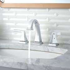 Delta Victorian Bronze Bathroom Faucet by Capricious Delta Widespread Bathroom Faucets U2013 Parsmfg Com