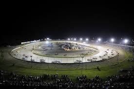 ARCA Series Provides Model For Truck Series To Race At Eldora ... Arca Midwest Tour Wikiwand Justin Marks Replaces Bo Lemastus For Truck Race At Las Vegas Cgs Imaging Vehicle And Fleet Graphics Wraps Sim X Beta Trucks Gateway Racing 18 F150 Raptor Fords Twinturbo Super Truck Car Guy Chronicles Chase Elliott 9 Rocky Ridge Win Chevy Ss 11636810 Jegscom 100 Arca Group Opening Hours 5623551 Boul Saintcharles Kirkland Qc Series Provides Model To Race Eldora Bsimracing