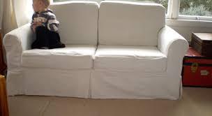 Marshmallow Flip Open Sofa Canada by Striking Photos Of Sofa Bed Bahan Oscar Gratifying Sofa Table