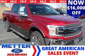 Metter Ford Dealership *Massive Sale* 12 Mi. From Statesboro Exit ... Johns Trucks Equipment Lyons Ne We Carry A Good Selection Of Dylans Lease Truck Sales Chevrolet Buick Gmc In Lewisburg A Nashville Shelbyville I294 Alsip Il Used Trailers Semis Chicago Desavanja 28t34474 New Muncie Power Products Yoke Plate Ebay Freeway Ford Dealership 60534 Wwwlyonstrucksalescom 2014 Freightliner Scadia 125 Evolution Featured Vehicles National Crane 14127a 2018 Freightliner 114sd For Sale Bucket Truck Versalift Vantel 29 Ih 1960 Hendrickson Model Bd 560 F15 Call Of The Wild Folder