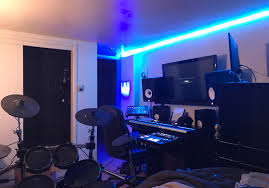 RoyD RaGe On SoundBetter