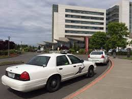 Joes Pumpkin Patch Vancouver Wa by Inmate Dies After Officer Involved Shooting At Peacehealth