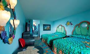 design of mermaid bathroom accessories office and bedroom