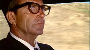 Hit The Floor Cast Member Dies by Bill Hickman Actor And Stunt Coordinator Driving Legend Of