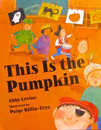 Best Halloween Books For 6 Year Olds by 4 Halloween Books For Kids The Thankful Heart