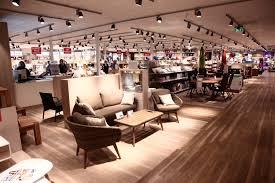 dänisches bettenlager eröffnet drei neue fachmärkte