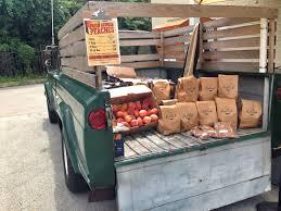 The Peach Truck, Nashville. | Jeep Drivin' ~ | Pinterest | Nashville ...