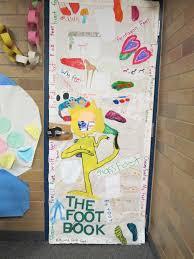 Dr Seuss Door Decorating Ideas by 88 Best Dr Seuss Door Ideas Images On Pinterest Classroom Door