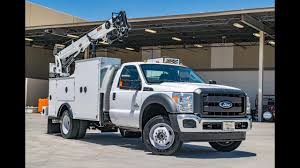 2016 Ford F 550 4x4 IMT Mechanics Crane Truck Walkaround - YouTube Imt 16035 Truck Mounted Crane Body This Imt Dom Iii Has A 100 Lb Capacity Crane And Is Beast Of 28562 Drywall On 2019 Freightliner 114sd 6x4 Custom Mechanics Trucks Carco Industries Cstktec Blog Page 2 3 Cstk Equipment 2017 Ford F550 Domi Walkaround Youtube 1 For Your Service Utility Needs Available Inventory Iowa Mold Tooling Co Inc 2016 F 550 4x4 Showcase Mine Nichols Fleet
