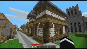 Minecraft Home Design Ep.09 (Roofs Examples) - YouTube Plush Design Minecraft Home Interior Modern House Cool 20 W On Top Blueprints And Small Home Project Nerd Alert Pinterest Living Room Streamrrcom Houses Awesome Popular Ideas Building Beautiful 6 Great Designs Youtube Crimson Housing Real Estate Nepal Rusticold Fashoined Youtube Rustic Best Xbox D Momchuri Download Mojmalnewscom
