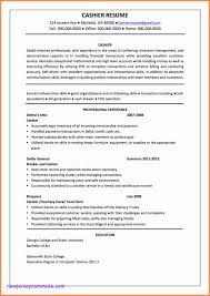 Employee Dress Code At Walmart – Fresh Resume For Walmart Updated ... 30 Does Walmart Sell Resume Paper Murilloelfruto Related Post Manager Assistant Store Sales Template 97 Cover Letter Cia Samples Velvet Jobs Best Examples 34926 Souworth 100 Cotton 85 X 11 24 Lb Wove Finish Almond Resume Paper 812 32lb 100sheets Receipt 15 New Free Job Application For Distribution Center Applications A Of Atclgrain Cashier Description For 16 Unique