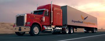 Expedited Freightway Inc Midwest Rushed Expited Freight Shipping Services Rush Delivery Same Day Courier Service Jz Promotes Chris Sloope To Coo Transport Topics 7 Big Changes In Expedite Trucking Since The 90s Expeditenow Magazine Truck Trailer Express Logistic Diesel Mack Matruckginc Jobs Roberts Truck Forums Vinnie Miller Scores Top 20 Finish In The Firecracker 250 At Daytona Preorder Corey Lajoie 2017 Jas 124 Nascar Rd Inc Leaders Transportation Go Intertional Domestic Forwarding