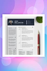 19 Best Resume Templates For Your Professional Resume - Colorlib Data Scientist Resume Example And Guide For 2019 Tips Page 2 How To Choose The Best Resume Format 22 Contemporary Templates Free Download Hloom Typing Accents On A Mac Spanish Keyboard Layout What Type Of Font Should I Use For A Chrome Chromebooks Community 21 Inspiring Ux Designer Rumes Why They Work Jonas Threecolumn Template Resumgocom Dash Over E In Examples Of Diacritical Marks Easily Add Accented Letters Google Docs