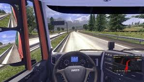 Euro Truck Simulator 2 Buying The New Iveco Stralis Hi-Way   Truck ... 2013 Truck Of The Year Contenders Trend Acorn Takes On Iveco Franchise Commercial Motor Winner Ram 1500 Photo Image Gallery Behind Scenes Wide Open Throttle Rhcvthe Renault Trucks T Voted 2015 Rhcv Dodge Pinterest Dodge Ram Autoecorating Truck Year A Bit Easier Euro Simulator 2 Buying New Stralis Hiway Of The Bed
