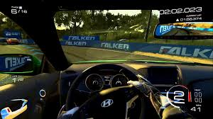 All Race Car Games » Jef Car Wallpaper Scania Concept Truck By Hafidris On Deviantart American Simulator Gold Edition Steam Opium Pulses Euro 2 Pimp My Ride Video Game 2006 Imdb Amazoncom Fix 4x4 Offroad Custom Pickup 3d Image Dodge Ram 2500 Burnoutjpg Gun Wiki Fandom Car Games For Kids Easy Mods 15 Steps February 2018 Board Tackle Nfl Network Tv Series Walkthrough Attempt 5 Youtube 18wheeler Drag Racing Cool Semi Truck Games Image Search Results