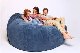 Home | FatSak Beanbag - Best Bean Bag Chair By Far. Soft Bean Bag Chairs Couch Sofa Cover Modern Indoor Lazy Lounger For Large Extra Diy Chair Canada Pattern 32sixthavecom Big Joe Pillow Giant Home Improvement Cast Wilson Saxx Microsuede Jaxx Bags Bean Bag Chair Perfect Cabinet And Ktyxgkl Portable Fashion Bber Rug In 2019 Uohome Small Room Milano Multiple Colors 32 X 28 25