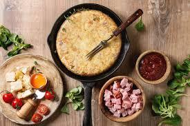 die besten gerichte der spanischen küche warten auf euch