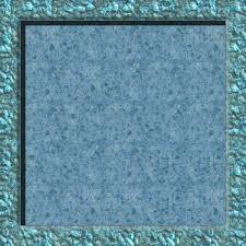 New Tile Plants Vs Zombies Para Pintar En Linea