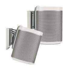 Sonos Ceiling Speakers Amazon by 29 Best Sonos Images On Pinterest Sonos Speakers Sonos Play 1