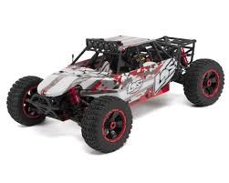 Losi Desert Buggy XL 4WD RTR 1/5 Scale Buggy [LOS05001]   Cars ... Losi 16 Super Baja Rey 4wd Rtr Desert Truck Neobuggynet B0233t1 136 Microdesert Truck Red Ebay Losi Baja 110 Solid Axle Desert Los03008t1 And 4wd One Stop Vaterra Twin Hammers Dt 19 Xle Desert Buggy 15 Electric Black Perths 114scale Team Galaxy Hobby Gifts Missauga On Turning A In To Buggy Question R Rc Car Scale Model Micro Brushless The First Run Well My Two Trucks Rc Tech Forums