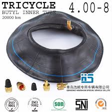 China Tricycle Butyl Inner Tube Mrf Tuktuk Tyre Tube Three Wheeler ... 5 Pack Giant Truck Tire Inner Tube Float Water Snow Tubes Run Install An In A Collector Car And Wheel Youtube List Manufacturers Of Flap And Buy Heavy Suppliers Tubes Archives 24tons Inc Timax Premium Performance Korea Nexen Amazoncom Intex River Rat Swim 48 Diameter For Ages 9 Used Inner Car Or Truck The Hull Truth Boating 20750 X 20 Bias With Valve Stem Marathon 4103504 Pneumatic Air Filled Hand Poor Man At Saigon River Editorial Stock Image Image