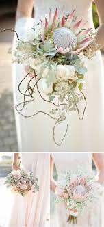 63 Trendy Protea Wedding Ideas To Rock