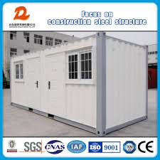 100 Custom Shipping Container Homes Hot Item Made Converted Modular House