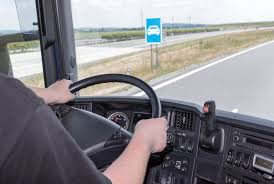 Becoming An Owner Operator: CDL 101 - MILE MARKERS ® Straight Truck Pre Trip Inspection Best 2018 Owner Operator Jobs Chicago Area Resource Expediting Youtube 2013 Pete Expedite Work Available In Missauga Operators Win One Tl Xpress Logistics Tlxlogistics Twitter Los Angeles Ipdent Commercial Box Insurance Texas Mercialtruckinsurancetexascom Columbus Ohio Winners Of The Vehicle Graphics Design Awards Announced At Pmtc