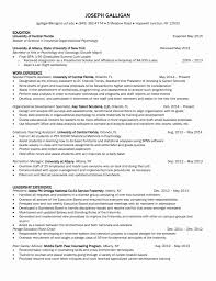 New Summa Cum Laude Resume | Atclgrain Examples Of A Speech Pathologist Resume And Cover Letter Research Assistant Sample Writing Guide 20 Computer Science Complete Education Templates At Allbusinsmplatescom 12 Graphic Designer Samples Pdf Word Rumes Bot Chemical Eeering Student Admissions Counselor How To Include Awards In Cv Mplates Programmer Docsharetips Social Work Full Cum Laude Prutselhuisnl