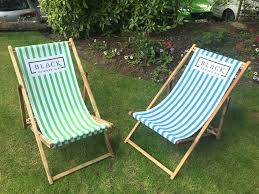Custom Printed Deck Chairs | Branded Deck Chairs | Banner World Weatherly Folding 6position Teak Deck Armchair Havana Bronze Adjustable Foldable Chair 5position Aqua Metal Beach Charles Bentley Fsc Eucalyptus Wooden Orange Retail Sales Direct Britannia 8position Steamer Lounge Oiled Finish Graydon Recling With Cushion Amazoncom Chair Outdoor Portable Transabed Cushions Canvas Deck Alinum Heavy Duty Widen Aosom Outsunny Sling Fabric Patio Chaise 5 Position Cream White Rakutencom Harbour Housewares Blue Stripe