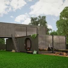 104 Shipping Container Homes In Texas What To Know About The Family Handyman