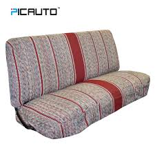 Buy Baja Seats And Get Free Shipping On AliExpress.com Cerullo Seats Chevrolet Truck Front 3point Seat Belts For Bench Morris Classic Console Shorty Custom Car Best The Easy Rider Truck Bench Upholstery 1953 Etsy 1966 C10 Studio Chevrolet Chevy C10 Custom Pickup American Truckamerican 1949 Pickup Built By Dp Updates Trick60 1960 Plus On Twitter Tmis Reveal Of Classic Interior Inside Cabin Stock Photo Edit Now 633644693
