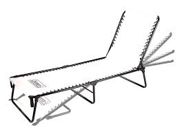 25 Unique Outdoor Chaise Lounge Set Of 2 Scheme | Lounge ... Bliss Hammocks Premium Gravityfree Recling Chair With Canopy Qvccom Chaise Longue Cadian Tire 25 Unique Outdoor Lounge Set Of 2 Scheme Balencia Chaise Lounge Sysmunitedco Qvc Fniture Budapesightseeingorg Amazoncom Qxx Lazy Sofa Leisure Folding Rotating Living Room Wvsdcorg Top With Orange Zero Gravity Products Beach