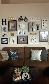 Wall Images For Decor Best Decorations Ideas On Living