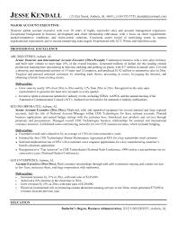 Resume: Corporate Attorney Resume Law Enforcement Security Emergency Services Professional Legal Editor Resume Samples Velvet Jobs Sample Intern Example Examples Human Template Word Student Valid 7 School Templates Prepping Your For Best Attorney Livecareer 017 Email Covering Letter For Cv Ideas Lawyer Most Desirable Personal Injury Attorney Unforgettable Registered Nurse To Stand Out Pin By Miranda Sweeney On Legal Secretary Objective 25 Criminal Justice Cover Busradio