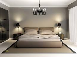decoration chambre a coucher fauteuil relaxation avec decor chambre a coucher nieuw deco