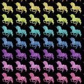Rrainbow Glitter Unicorns On Black 2 01 Shop Thumb