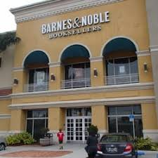 Barnes & Noble Booksellers 21 s & 38 Reviews Newspapers