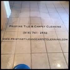 Yelp Arizona Tile Rancho Cordova by Pristine Flooring Restoration 40 Photos U0026 28 Reviews Carpet