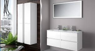badmöbel fachhandel für heizung sanitär und bad