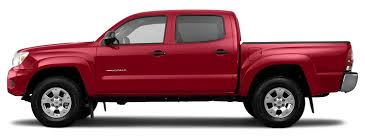 Amazon.com: 2013 Toyota Tacoma Reviews, Images, And Specs: Vehicles Inspirational 2013 Nissan Titan Reviews And Rating Enthill Review 2014 Chevy Silverado Gmc Sierra Wildsau Pickup Truck Truckdowin Laramie Top Car Designs 2019 20 42015 Van Buyers Guide Trend Trucks All Brilliant Chevrolet Montgomeryville Ram 1500 Quad Cab Specs Photos 2015 Eco Diesel Road Test Youtube Rundes Hands On Wvideo Runde Capsule 2500hd The Truth About Cars