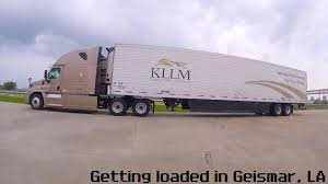 KLLM - Backing Into A Door KLLM - - YouTube Kllm Transport Services Richland Ms Rays Truck Photos Truck Trailer Express Freight Logistic Diesel Mack Kllm Trucking Reviews Trailer Driving School Volvo Trucks Image Matters With Intermodal Bridge Equipment Gezginturknet Otr Companies That Allow Pets For Company Drivers Trucker Walmart Truckers Land 55 Million Settlement For Nondriving Time Pay Ata Reports Paints Picture Of Truckings Dominance