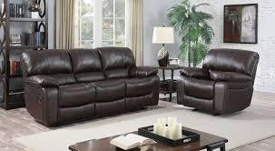 Sams Club Leather Sofa And Loveseat by Sam S Club Leather Sofa Review Centerfieldbar Com