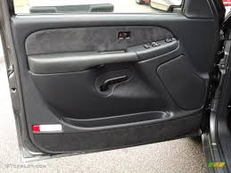 Chevy Silverado Interior Accessories. Elegant Re Looking For Drivers ...