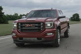 2017 GMC Sierra 1500 Pricing - For Sale | Edmunds Peach Chevrolet Buick Gmc In Brewton Serving Pensacola Fl 2018 Sierra Buyers Guide Kelley Blue Book 1500 Sle Upgrade To A New For Only 28988 Youtube 3500hd Denali Crew Cab Pickup Clarksville West Point Serves Houston Tx Hertrich Chevy Of Easton Maryland Area Dealer 2017 Pricing For Sale Edmunds Hd Powerful Diesel Heavy Duty Trucks Gold Star Salinas Ca Watsonville Monterey Boston Ma Truck Deals Colonial St Louis Herculaneum Sapaugh Gm Power