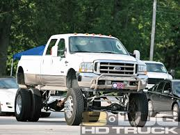 Ford F1 Lifted - Image #110 Superlift Develops 4 12 And 6 Lift Kits For Ford F150 Pickup Used Lifted 2016 Platinum 4x4 Truck For Sale 1012 Inch Suspension Kit 52017 24trucksof2015semashowliftedfordexcursion Hot Rod Quality Trucks In Lakeland Fl Kelley 2015 1920 New Car Release Date Lifted Ford F250 Find Diesel Sellerz F350 Custom Lifted The 2012 Sema Show Las Vegas No Upcoming Black Truck Ford Pinterest Trucks Brooks Dealer Harwood 1204tr 292011 Sema Truckslifted Lifted4x4