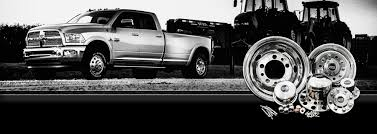 Quality Dually Wheel Simulator | Wheel Simulators | Dually Wheel Covers Bed Slides Northwest Truck Accsories Portland Or Undcover Swingcase Accessory Cover United Pacific Industries Commercial Truck Division Grilles Royalty Core Stop Wikipedia Hotsy Pssure Washer Applications Gallery Seattle Pump Running Boards Grille Guards Bull Bars Jeep Wrangler Chevrolet Other Pickups Panel Rides I Like Trucks Sunset Dealer Tacoma Puyallup Olympia Wa New Used 12 Gauge Customs Award Wning Custom Trucks And Parts